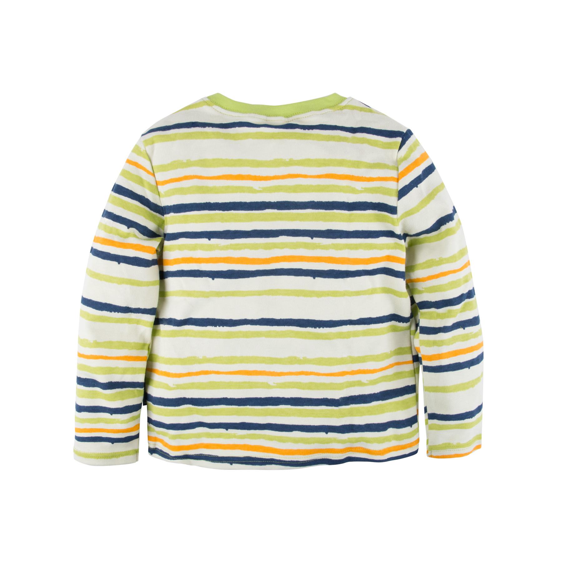Купить оптом детскую одежду россия